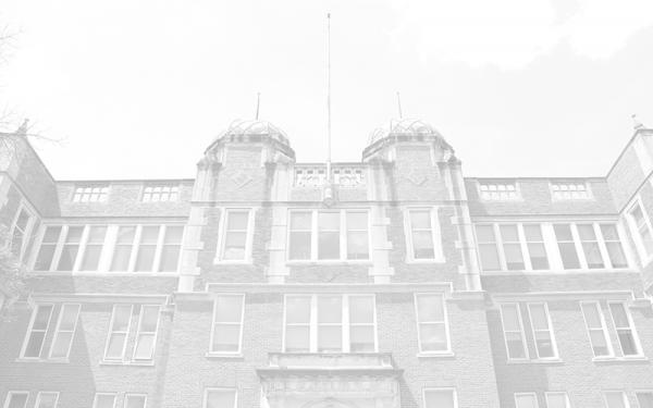 Image of Jennings Hall
